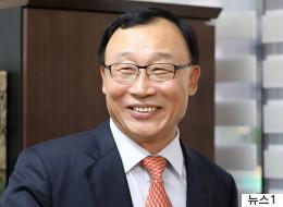 채동욱이 MB 블랙리스트 피해자 변론 맡는다