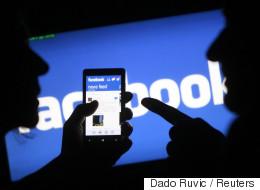 페이스북으로 '유대인 혐오자'에 광고할 수 있다