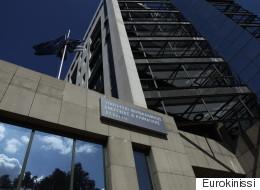 Αδειοδοτήθηκαν από το υπουργείο Περιβάλλοντος οι μεταλλευτικές εγκαταστάσεις της Ολυμπιάδας