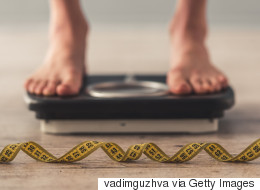 Με ποιο τρόπο η κορτιζόλη, η ορμόνη του στρες, μας παχαίνει;
