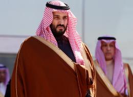اعتقالات ودعوات للتظاهر وزيارات سرية لإسرائيل.. هل تغرق  السعودية في الفوضى قريباً؟