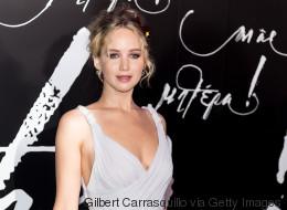 Η Jennifer Lawrence σκοπεύει να εξαφανιστεί για τα επόμενα δύο χρόνια