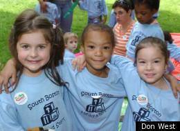 Harkin, Ryan Spar Over Littlest Learners
