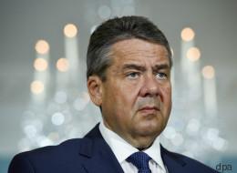 Zieht die AfD in den Bundestag, werden zum ersten Mal seit Langem wieder Nazis im Reichstag sprechen