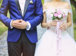 إلى العروسة والعريس: لا تتزوجا قبل أن تعرفا هذه الأشياء