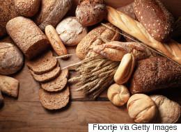 Τελικά παχαίνει το ψωμί; Πόσες φέτες μπορώ να φάω;