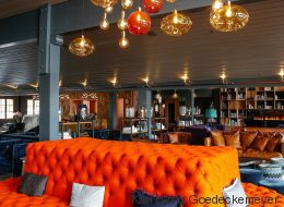Gstaad: Designhotels als Alternative zur Luxuskategorie