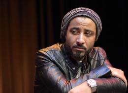 مقدم Arabs Got Talent يستعدُّ لإطلاق ألبوم غنائي في اليوم الوطني السعودي