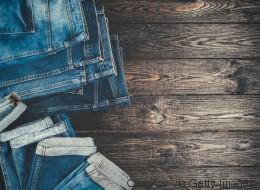 Faire Jeans: So anziehend kann Glücksökonomie sein