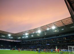 Leipzig - Gladbach im Live-Stream: Bundesliga online sehen, so geht's