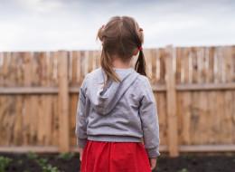2,8 Millionen Kinder in Deutschland von Armut bedroht - so erklärt die Regierung den Anstieg