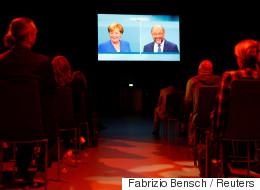 Ελληνικές προσδοκίες από τις γερμανικές εκλογές
