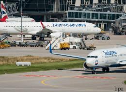 Deutscher in der Türkei festgenommen - seit einer Woche gibt es keinen Kontakt zu ihm