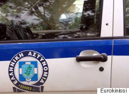 Σύλληψη για την κλοπή των αποτυπωμάτων από τις αρχαιότερες πατημασιές του ανθρώπου στην Κρήτη