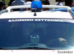 Επιχείρηση για την εξάρθρωση σπείρας πορτοφολάδων στην Αθήνα: Δεκάδες συλλήψεις