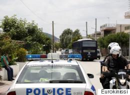 Εξάρθρωση κυκλώματος διακίνησης παράτυπων μεταναστών μέσω αεροδρομίων Αθήνας και Θεσσαλονίκης
