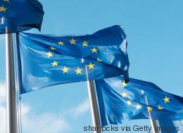 Warum es gerade mit der FDP vorwärts gehen könnte in Europa