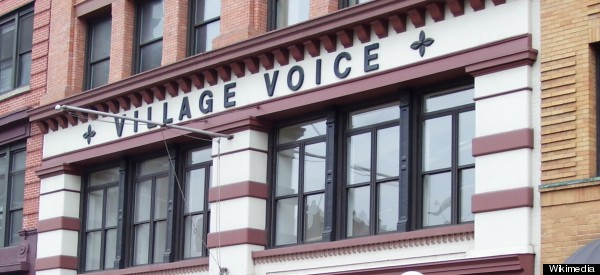 Village voice personals prank