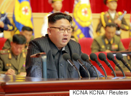 北, 문재인 정권을 MB·박근혜 정권과 비교했다