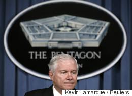 게이츠 전 美국방장관이 제시한 북핵 해법