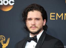 Φήμες θέλουν δύο καινούριους χαρακτήρες στον όγδοο κύκλο του «Game of Thrones»