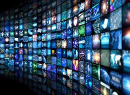 كيف أصبحت الشعوب العربية قطيعاً تقوده ماكينات الإعلام؟