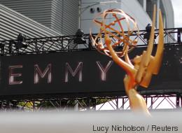Emmy 2017 im Live-Stream? Wie ihr die TV-Oscars sehen könnt