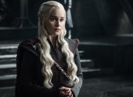 الأسئلة الـ12 التي أثارت فضول متابعي الموسم السابع من Game of Thrones