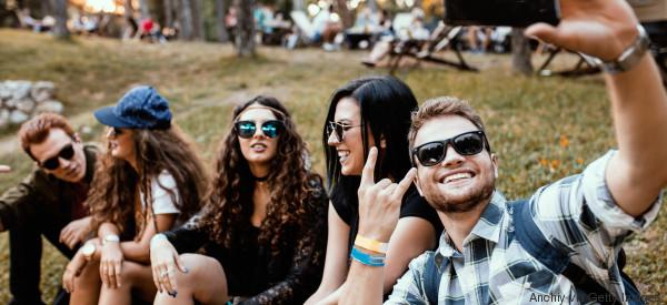 Leben und Geben: Wie die Millennials das Beste aus sich machen