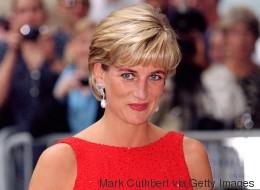 Ο λόγος που η πριγκίπισσα Diana κρατούσε πάντα τα τσαντάκια της κολλητά στο στήθος της