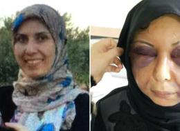 محكمة بحرينية توقع