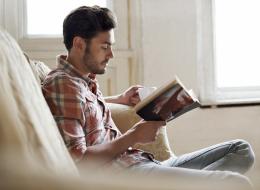 بين المكتبة والثورة والحياة.. رحلتي من داخل الكتب إلى خارجها