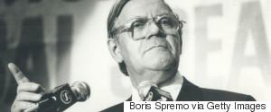 HELMUT SCHMIDT 1979