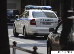 Δολοφόνησε το θείο του με 10 μαχαιριές στη Νίκαια