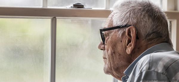 Ein dänisches Dorf sperrt Demenz-Kranke ein - und gibt ihnen so ihre Freiheit