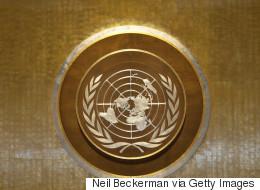 Το πυρηνικό πρόγραμμα του Ιράν το νέο αγκάθι στις σχέσεις ΕΕ - ΗΠΑ