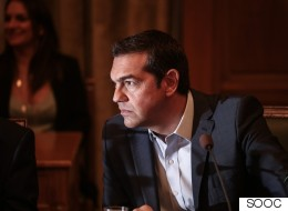 Εισήγηση Τσίπρα στο υπουργικό: Υλοποίηση της πλειονότητας των προαπαιτούμενων έως τον Νοέμβριο