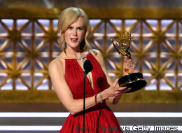 Ενδοοικογενειακή βία, ισλαμοφοβία, καταπίεση μειονοτήτων και φυσικά Trump: Οι καλύτεροι λόγοι των Emmys