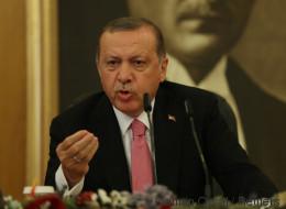Zum zweiten Mal innerhalb von zwei Tagen: Türkei beruft schon wieder deutschen Botschafter ein