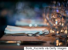 «Una Notte in Italia»: Το φιλανθρωπικό δείπνο της Lifeline Hellas για τη στήριξη των Μονάδων Νεογνών