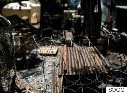 Έκδοση αδειών για τις Σκουριές ζητά η Ελληνικός Χρυσός