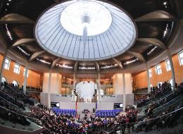 Populismus stärkt die Demokratie - was die Parteien gerade alle falsch machen