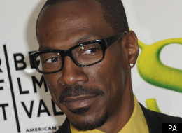 Eddie Murphy To Join Original Twins For Sequel