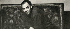 AHMED CHERKAOUI