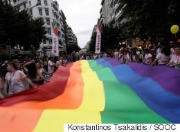 Πιο απλή διαδικασία για τη νομική αναγνώριση της ταυτότητας φύλου φέρνει νέο νομοσχέδιο