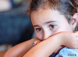 Psychiaterin warnt: Wenn ein Kind nicht in die Schule gehen will, kann das ernstzunehmende Gründe haben