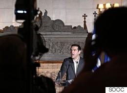 ΣΥΡΙΖΑ: Καταρρέει και το δημοσκοπικό αφήγημα του Μητσοτάκη