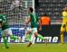 VfL Wolfsburg – Werder Bremen im Live-Stream: Bundesliga online sehen, so geht's