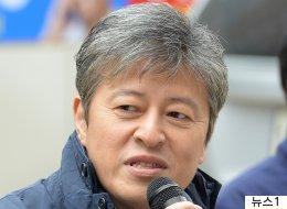 권해효·김민선이 SBS에서 사라진 이유