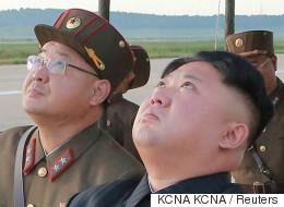 북한 대사 추방 움직임이 세계로 확산되고 있다